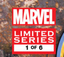 Fantastic Four: First Family Vol 1 1