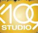 K109 The Studio