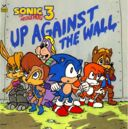 S3-Up Against the Wall cover-594px.jpg