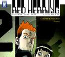 Red Herring Vol 1 3