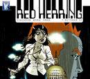Red Herring Vol 1 1