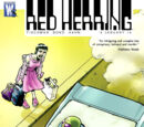 Red Herring Vol 1 4
