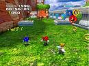 Sonic heroes pc 35.jpg