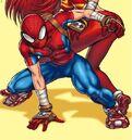 Peter Parker (Earth-2301).jpg