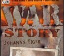 War Story/Covers