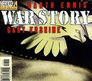 War Story Vol 2 4
