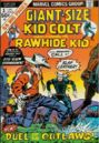 Giant-Size Kid Colt Vol 1 1.jpg