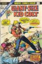Giant-Size Kid Colt Vol 1 2.jpg
