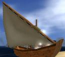 Boat Needs Repair!