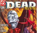 Deadman: Dead Again Vol 1 3