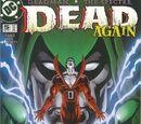 Deadman: Dead Again Vol 1 5
