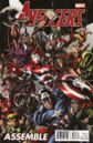 Avengers Assemble Vol 1 1.jpg