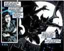 Batman Curse of the Cat-Woman 01.jpg