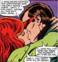 Jean Grey and Scott Summers (Earth-616) from X-Men Vol 1 138 0001.png