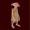 Figurine Dobby HP7 (avec Kreattur).jpg
