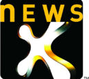 24-hour television news channels in India