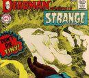 Strange Adventures Vol 1 213