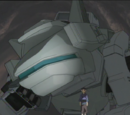 Zoids: Chaotic Century Episode 51