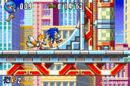 Sonic-advance-3-200405071010715 640w.jpg