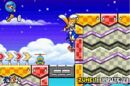 Sonic-advance-3-200405071010919 640w.jpg