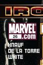 Invincible Iron Man Vol 1 26.jpg