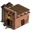 Adobe Barn1-icon.png