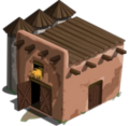 Adobe Barn2-icon.png