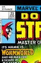 Doctor Strange Vol 2 23.jpg