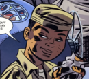 Thomas Kalmaku (Earth-21)