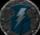 Storm Wardens