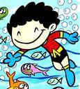 Aqualad Tiny Titans 001.jpg