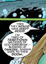 Teen Titans07.jpg