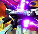 Prowl king/Prowl was killed, and that is not fun!