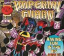 Imperial Guard Vol 1 2