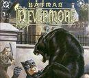 Batman: Nevermore Vol 1 2