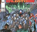 StormWatch Vol 2