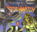 StormWatch Vol 2 2