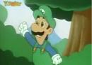 Super Mama Luigi.PNG