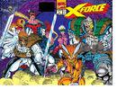 X-Force Vol 1 1 Wraparound Cover.jpg