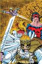 X-Force Vol 1 1 2nd Printing.jpg