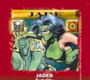 Carta: Jade (Jaded)