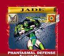 Carta: Jade (Phantasmal Defense)