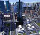 SimCity (seria)