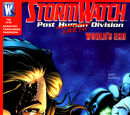 Stormwatch: Post Human Division Vol 1 14