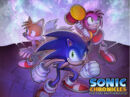 Sonic Chronicles The Dark Brotherhood wallpaper.jpg