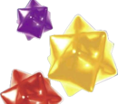 Star Bit