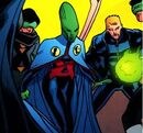 Martian Manhunter Earth-11 001.jpg