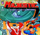 Majestic Vol 2 1