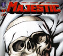 Majestic Vol 2 17