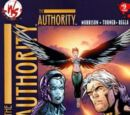 The Authority Vol 2 9